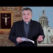 Actualidad Comentada | Derecho y Eucaristía | P. Santiago Martín | Magnificat.tv | 04-06-2021