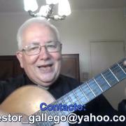 Canción del Buen Pastor | P. Néstor Gallego | Magnificat.tv | Franciscanos de María