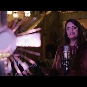 Berenice - Te Adoraré - Video Oficial HD - Música Católica