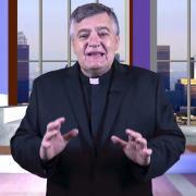 Actualidad Comentada | Una semana decisiva | P. Santiago Martín | Magnificat.tv | 07-05-2021