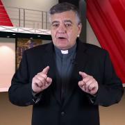 Actualidad Comentada | Alemania, cada día peor | P. Santiago Martín | Magnificat.tv | 30-04-2021