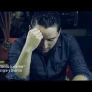 Sangre y Silencio - Tienes Que Creer - Video Oficial HD - Música Católica