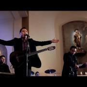Beto C'Yado - Adoremos - Videoclip Oficial - Música Católica