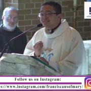 Homily| Saturday, of the Fourth Week of Easter 05.01.2021| Fr. Eder Estrada FM| www.magnificat.tv