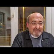 COVID-19 | Carla María, duelo adolescente | Mn. Alfonso Gea, psicoterapeuta | www.magnificat.tv