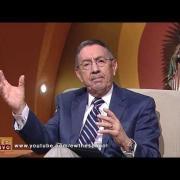 """Nuestra Fe en vivo  - 2013-07-08- Enseñanza de Pepe: """"Id y haced discípulos a todos los pueblos"""""""