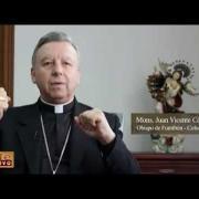Nuestra Fe en vivo - 2014-9-29 - Especial La Voz del Pasto