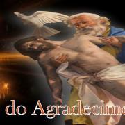 Ano do Agradecimento | 50. Agradecer a Deus pela pátria | Magnificat.tv