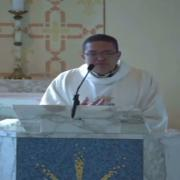 Homily| Saturday Of The Fifteenth Week In Ordinary Time 07.17.2021| Fr. Eder Estrada FM |