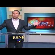 El Sembrador: el primer canal católico en español de Estados Unidos cumple 15 años