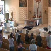 Homily| Friday, of the VIII Week in Ordinary Time 05.28.2021|Fr. Eder Estrada FM| www.magnificat.tv