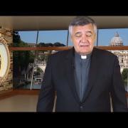 Informativo Semanal 14-7-2021 | Magnificat.tv | Franciscanos de María-Misioneros del Agradecimiento