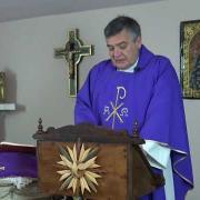 Homilía de hoy | Jueves, II semana de Cuaresma | 04.03.20211 | P. Santiago Martín FM