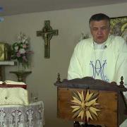 Homilía de hoy | La Asunción de la Santísima Virgen María | 15.08.2021 | P. Santiago Martín FM