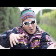 Ministerio La Señal - Mi Fortaleza - Video Oficial HD - Música Católica