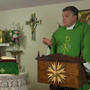 Today's Homily | Saturday of the Twenty-Second Week in Ordinary Time |09.04.2021|Fr. Santiago Martin