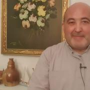 El dolor prohibido | Mn. Alfonso Gea, psicoterapeuta | Magnificat.tv