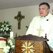 Today´s Homily | Monday of the Second Week of Easter | 04.12.2021 | Fr. Santiago Martín FM