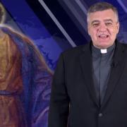 Actualidad Comentada | San José | P. Santiago Martín FM | Magnificat.tv | 12.03.2021