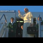 Musulmanes explican por qué es tan importante el viaje del Papa a Egipto
