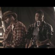 Enséñame (Diego Torres & Richard Martínez Cover) - Luis Fabian Peña - Música Católica HD
