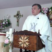 Homilía de hoy | La Virgen de Fátima, Memoria | 13.05.2021 | P. Santiago Martín FM