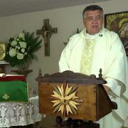 Homilía de hoy | San Juan María Vianney, presbítero | 04.07.2021 | P. Santiago Martín FM