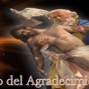 Año del Agradecimiento | 41. Agradecer a Jesús por haber instituido la Iglesia | Magnificat.tv