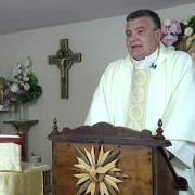 Homilía de hoy | San Felipe Neri, Presbítero, Memoria | 26.05.2021 | P. Santiago María FM