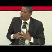 Conferencia Óscar Elías Biscet -Médico provida prisionero de conciencia en Cuba