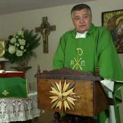 Today's Homily | Thursday of the Eighteenth Week in Ordinary Time | 08.05.2021 | Fr. Santiago Martin