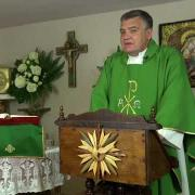Today's Homily | Monday of the Eighteenth Week in Ordinary Time | 08.02.2021 | Fr. Santiago Martin