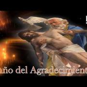 Año del Agradecimiento | 24. Agradecer a Jesús imitándole, perdonando | P. Santiago Martín FM