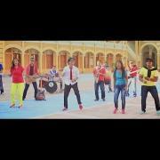 Grupo Ixthys - A Ti Mi Dios - Video Oficial HD - Música Católica
