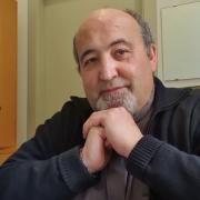 COVID-19 | ¡Llámame por favor! Covid-19  | Mn. Alfonso Gea, psicoterapeuta | Magnificat.tv