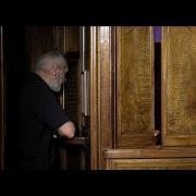 ¿Puede un sacerdote romper el secreto de confesión?