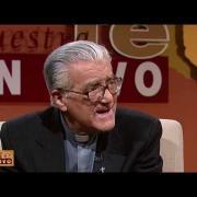Nuestra Fe en vivo - 2013-12-23 - P. Raúl Hasbun