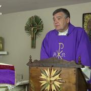 Today´s Homily | Wednesday of Holy Week | 03.31.2021 | Fr. Santiago Martín FM