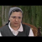 Religiosa en Siria: Los cristianos de mi ciudad se aferraron a la oración y a la Virgen
