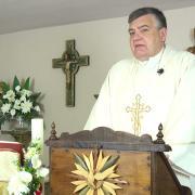Homilía de hoy | Martes, II Semana de Pascua | 13.04.2021  | P. Santiago Martín FM