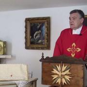 Homilía de hoy | San Pablo Miki y compañeros, mártires | 06.02.2021 | P. Santiago Martín FM