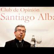 Libertad, Igualdad, Fraternidad _  Mons. Luis Argüello