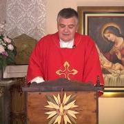 Homilía de hoy | San Simón y san Judas, Apóstoles | 28-10-2021