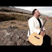 Daniel Pirela - Dios Esta Aquí - Videoclip Oficial - Música Católica