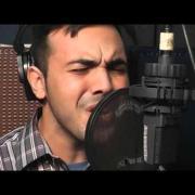 Vídeo Oficial de la Versión Caribeña del Himno de la JMJ Cracovia 2016