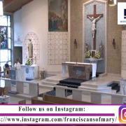 Homily| Saturday of the Twelfth Week in Ordinary Time 06.26.2021|Fr. Eder Estrada| www.magnificat.tv