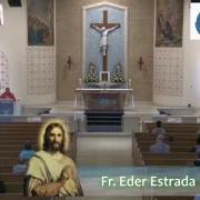 Daily Homilie| Memorial of Saint Josaphat, Bishop and Martyr |11. 12. 20| www.magnificat.tv