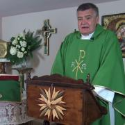 Today's Homily | Monday of the Sixteenth Week in Ordinary Time | 07.19. 2021| Fr. Santiago Martín FM