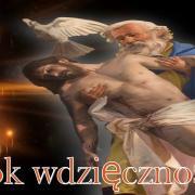 Rok wdzięczności | 46. Dziękować Bogu za przyjaciół | Magnificat.tv