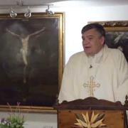 Homilía de hoy | San Francisco Javier, Presbítero | 03.12.2020 | P. Santiago Martín FM